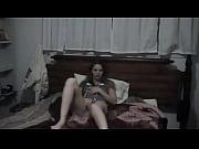 Порно видео ролики кончил жене в рот