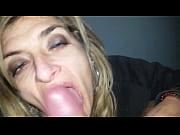 Секс с русской зрелой и толстой женщиной