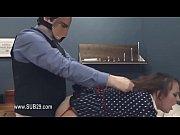 Видео как мужика связали девушки и трахаются