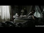 Частное фото секса пользователей рунета фото 109-394