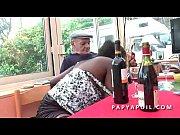 Любительская съемка видео мужа с женой русское порно