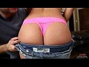 Порно видео студентка в мини платье