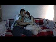 Порно ролики негры ебут до оргазма