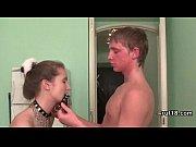 российское порно-видео фильмы