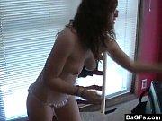 Любительское порно видео скрытая камера в отеле