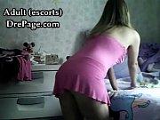 джейлен рио фото секс