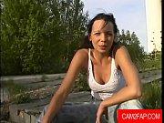 Русские девки раком в чулках в русском порно видео