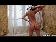 Порно клипы с юлией михалковой