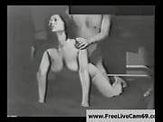 Как долго заниматься сексом женой