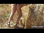 Русское видео сделал жене анальный фистинг