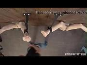 Смотреть порно заснятую скрытую камеру