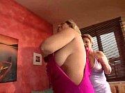 Порно онлайн молодые русския молодая худая сестра блондинка с братишкай