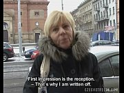 G punkt hos kvinner norgesdate