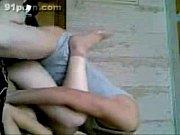 Голые женщины в наручниках в наручниках видео видео видео видео вид