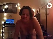 Порнокастинг первый жесткий порнокастинг