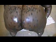 Порно в высокой разрешении задниц