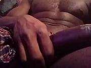 Naken norsk dame norway porn tube