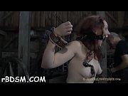 Русское порно мама папа брат сестра