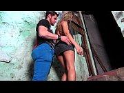 Смотреть эротические фильмы для взрослых онлайн с русским переводом