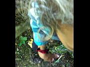 Смотреть секс видео массажистка с большими сисями