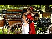 Минет з руской девахой на вебкамеру