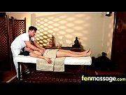 Женские писки крупно видео любительское видео