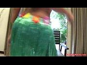 Порно видеоролики смотреть онлайн учителя принимают зачеты