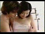 おしゃぶり 川島和津実 豊乳おねえさんのおしゃぶり 日本人ビデオ【巨乳】