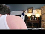 Brazzers - Ava Addams -...
