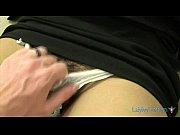 Смотреть порно видео как стюардесса соблазнила пассажира