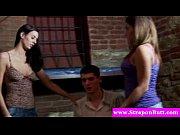Екатерина буланова смотреть порно