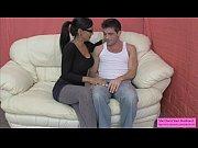 Video porno gay amore c é de colbert gordinho free images