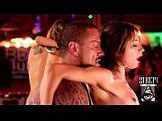 shows xtrem 2014 barcelona erotico salon Resumen