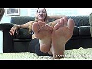 Попа попа ноги секси видео
