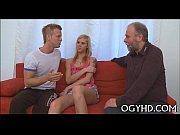 Порно студия бразерс хорошая жесть фото 118-717