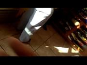 Синция роккафорте в порно видео