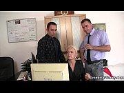 Порно видео сексуальных зрелых женщин видео