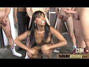 смотреть жесткий оргазм видео