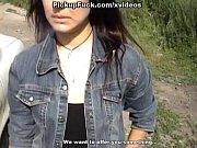 Голые женщины племени порно видео