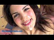 самое развратное порно видео с красотками