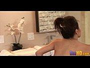 голые девки лежащие чтобы было видно и письку исиську фото