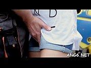 Solarium lillestrøm sex webcams