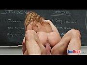 Смешные нарисованные человечки видео порно