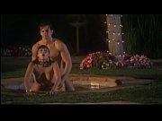 jacuzzi porn tube sex