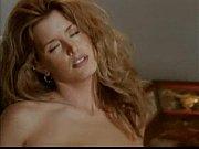 Порно фильмы с сильвия саинт