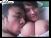 Как трахнули спящую девушку в анал