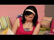 Онлайн видео девушка лижет анус толстяку
