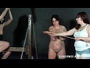Скрытая мини камера в женской раздевалке на работе видео смотреть онлайн