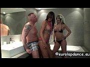 Порно 1 первый в порно порно фото порно галереи пожилые