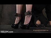 Порно фильм онлайн анальная групповуха семьи фото 8-456